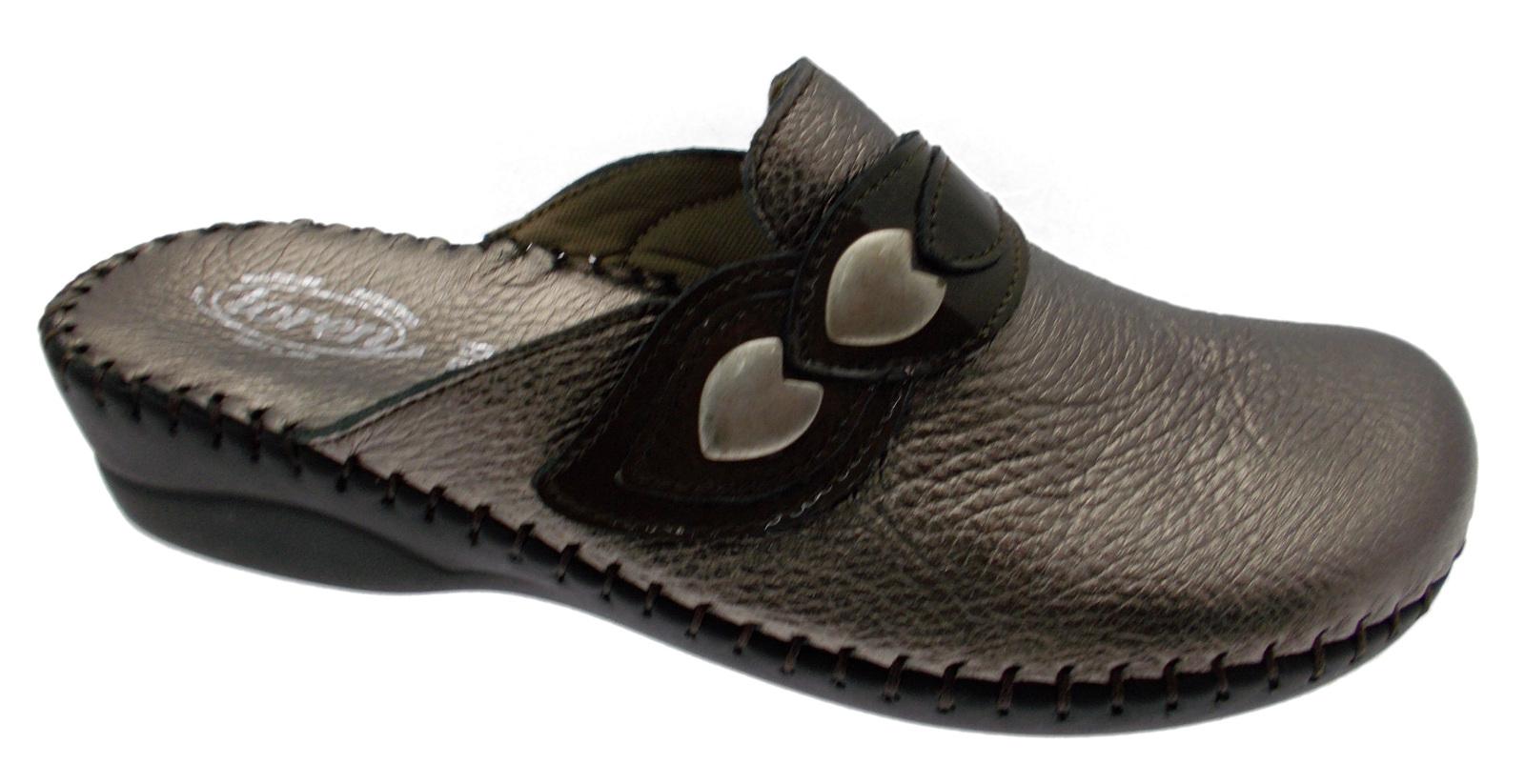 Sandali Importa semplice 116415 Inello - Importa Sandali - Scarpe 6a66d4