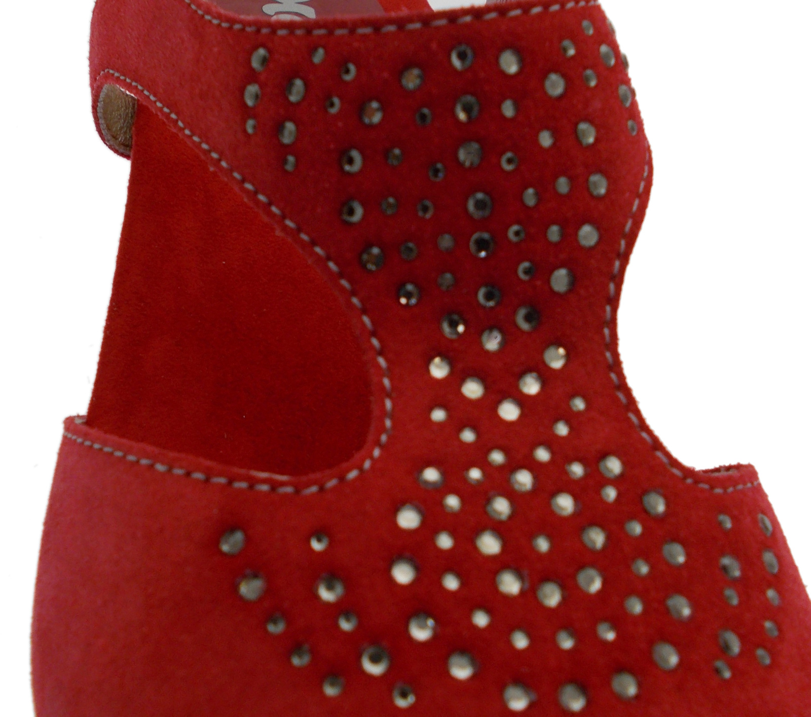 sandalo-donna-aperto-rosso-zeppa-art-K95015-Melluso