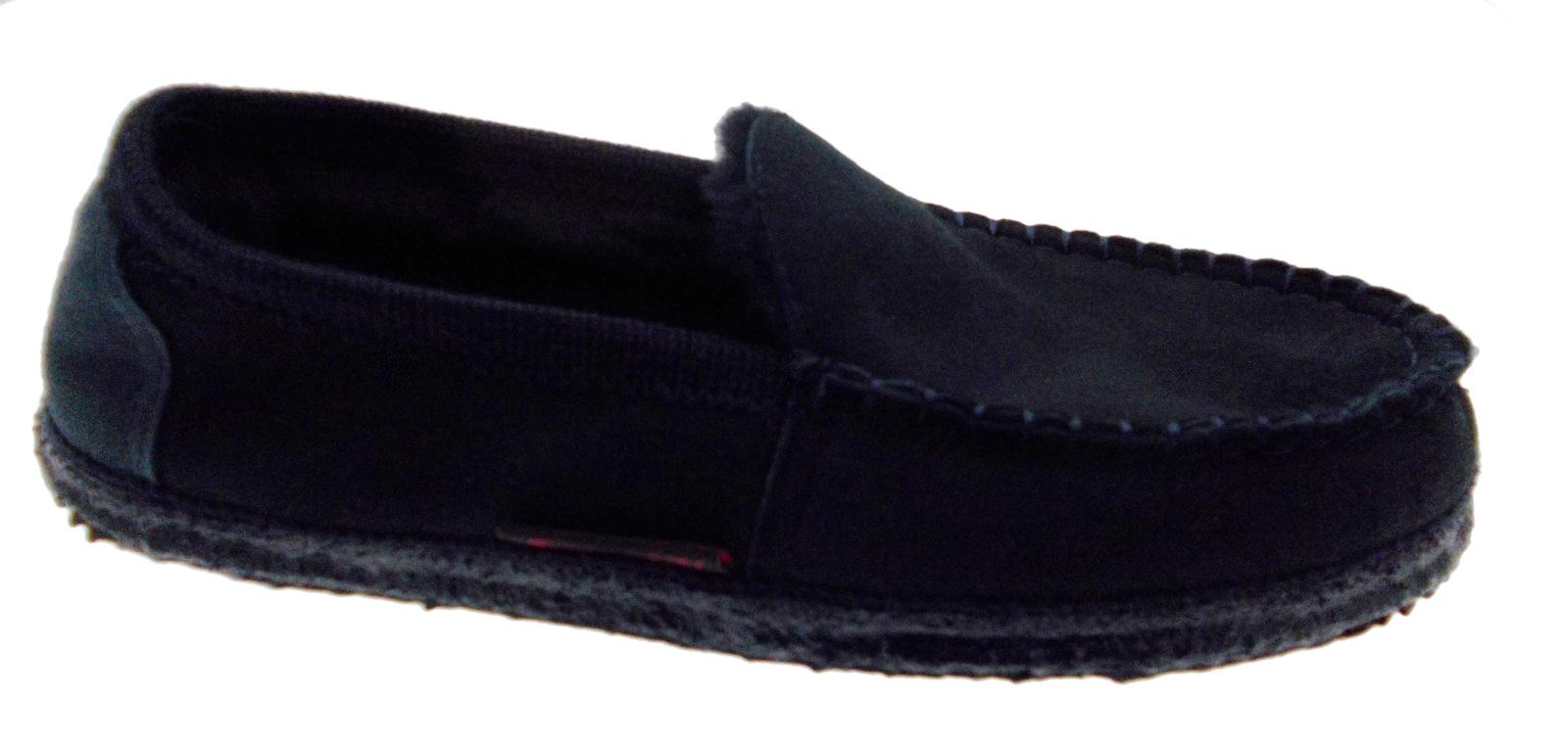 Mutzel scuro Pantofola 10 66 Giesswein Mocassino Blu 588 47129 AFZ4qtnxwa