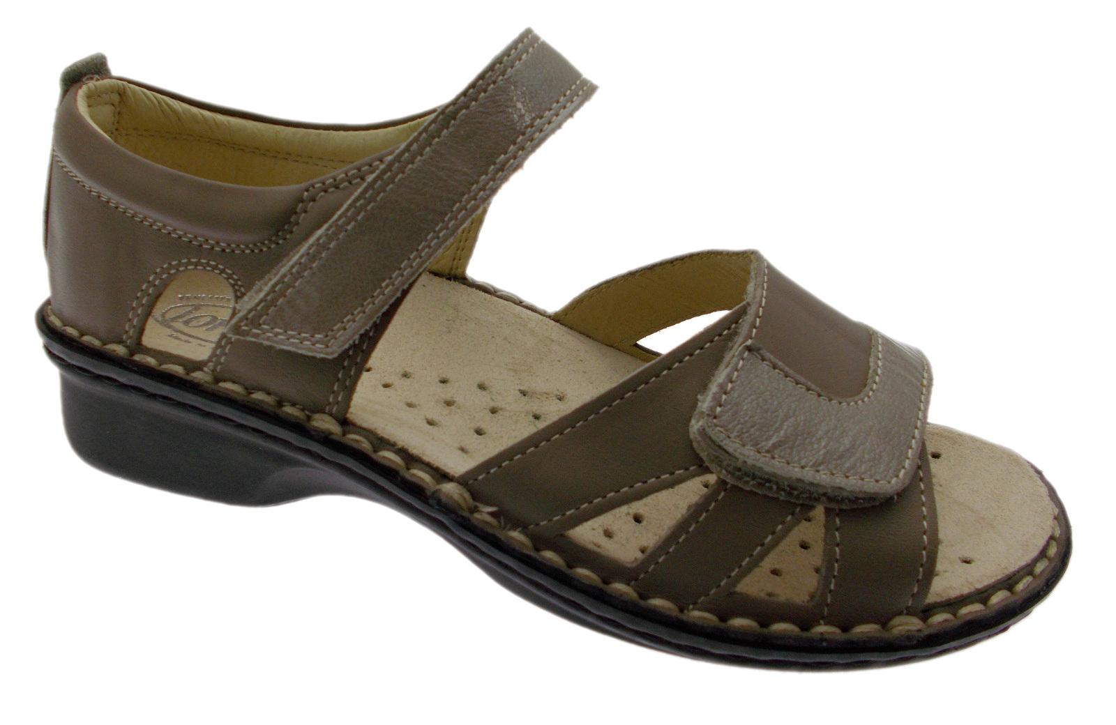 Ancient Greek sandals Sandali Leo Romani Sandali sandals Sandali 39 6167c4